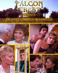 Falcon Crest_#122_Unholy Alliances