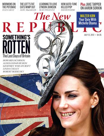 TNR-20120712-Cover