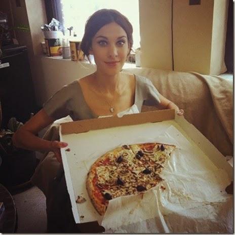pizza-love-food-004