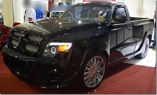auto esporte expo show (7)