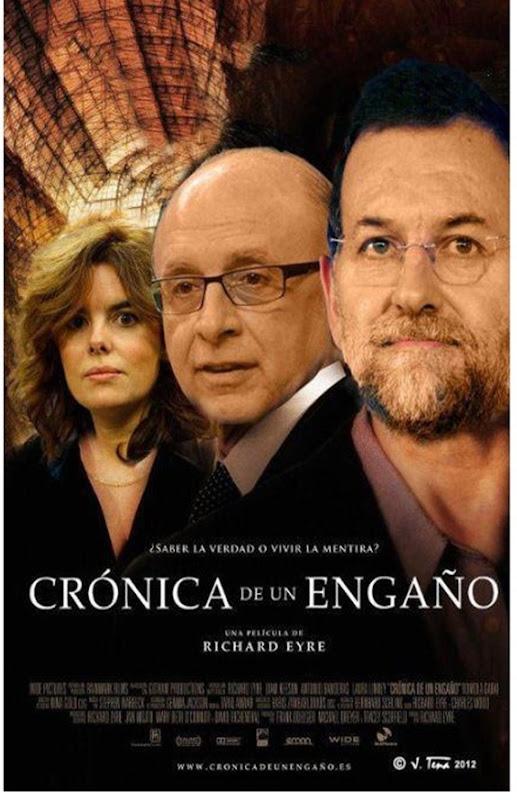 Produccion espanhòlas 5
