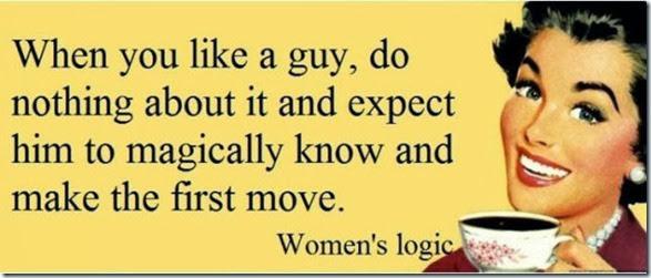 crazy-womens-logic-31