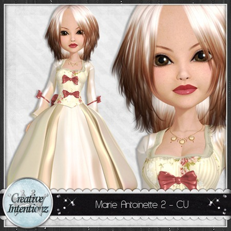 ciz_marieantoinette2_preview