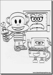 julius_jr_discovery_kids_desenhos_pintar_imprimir22