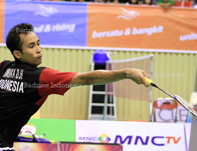 Sea Games Best Of - Hayom.jpg