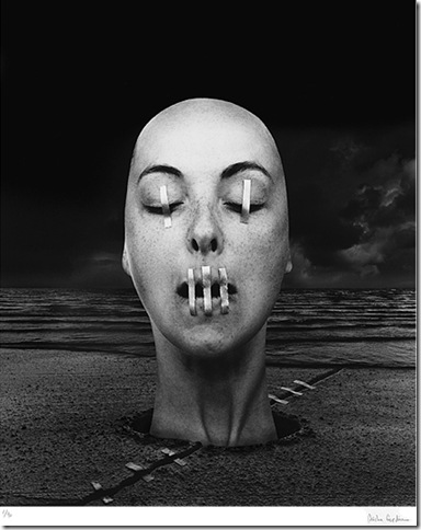 Misha Gordin-ShoutLR