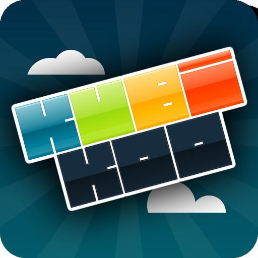 Kubikoo 解謎 App LOGO-APP試玩