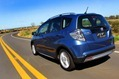 2013-Honda-Fit-Twist-19