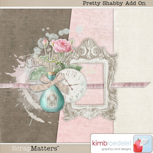 kb-PrettyShabby_addOn