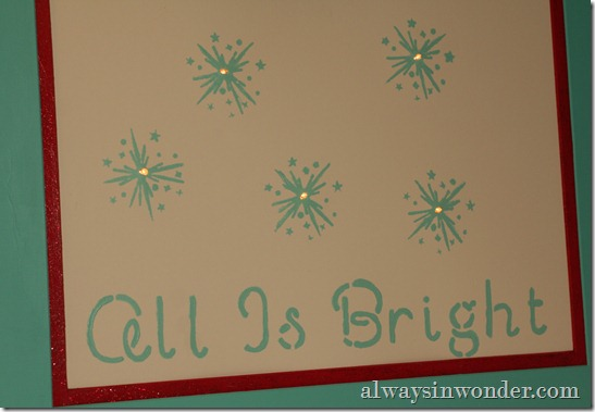 all_is_bright_sign (1)