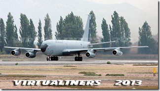 SCEL_V284C_Centenario_Aviacion_Militar_0015-BLOG