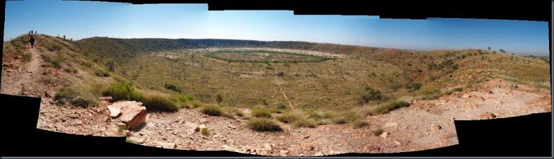 Wolfe Creek 2