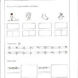 Ven a leer 1.page09.jpg