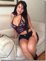 mujeres putas venezolanas alta definición