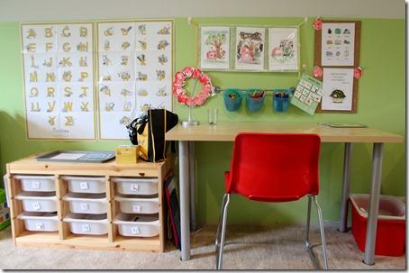 New Classroom-4