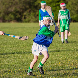 U12HurlingVWhitescross