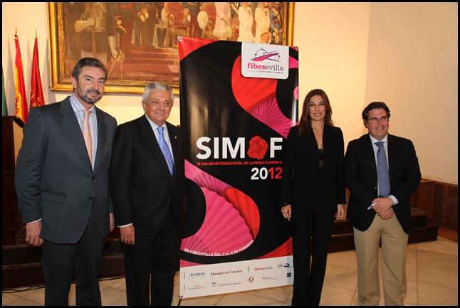 Rueda SIMOF 2012 (1)
