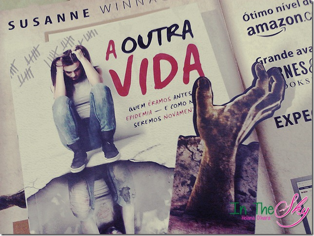 A Outra vida, Susanne Winnacker03