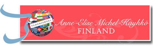 BW-Anne-Elise