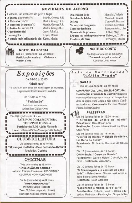 agenda_biblio_maio2