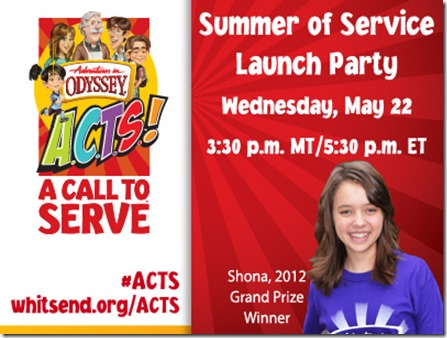 ACTS-webcast-image