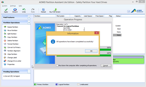 SnapCrab_AOMEI Partition Assistant Lite Edition - Safely Partition Your Hard Drives_2014-2-27_12-17-24_No-00