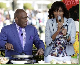 michelle-obama-sings-with-al-roker-at-white-house_jpg@protect,0,0,1000,1000@crop,658,370,c