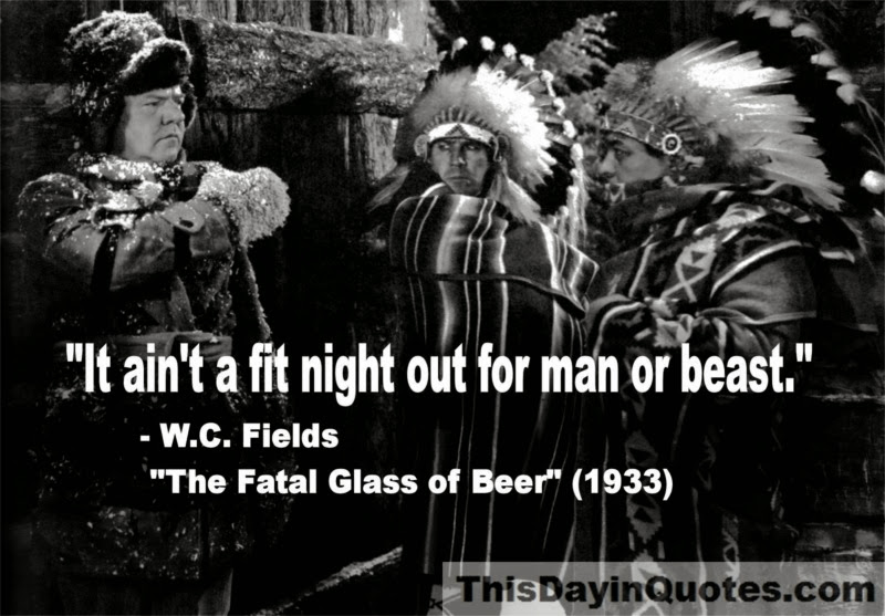 W.C.%252520Fields%252520Fatal%252520Glass%252520of%252520Beer%252520quote-8x6.jpg?imgmax=800