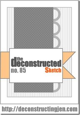 deconstruc sketch85