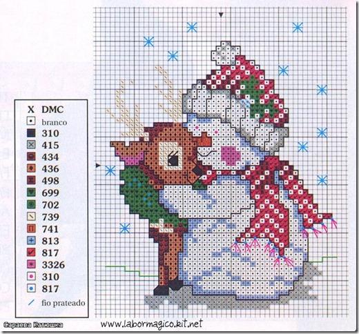natal-navidad-ponto-cruz-esquema