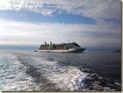 20121023 Tendering to Cannes (Small)