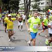 mmb2014-21k-Calle92-2942.jpg