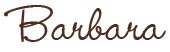brownwendysignature
