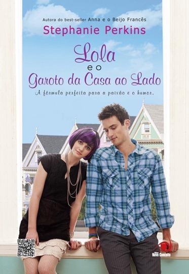 lola[1]