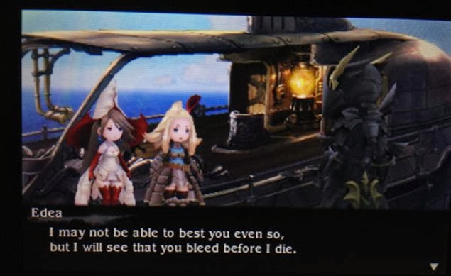 bravely default tips 03