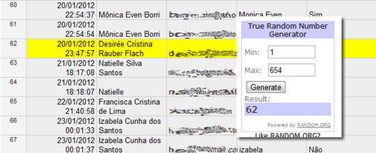 resultado_sorteio_biquini_