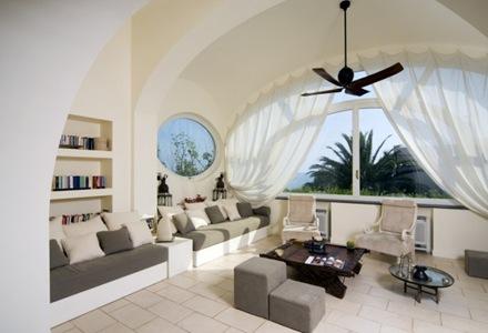 decoracion-interior-villa-ercolano-fabrizia-frezza-arquitectura