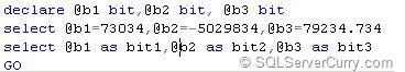sql-server-bit3