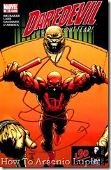 P00005 - Daredevil #86
