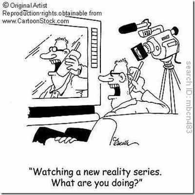 camcorder cartoon