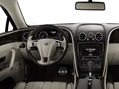 2014-Bentley-Continental-Flying-Spur-5