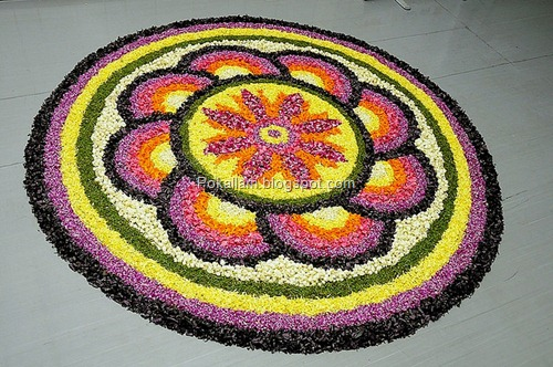 onam pookalam designs download00
