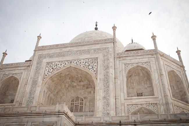 2012-07-28 India 58147