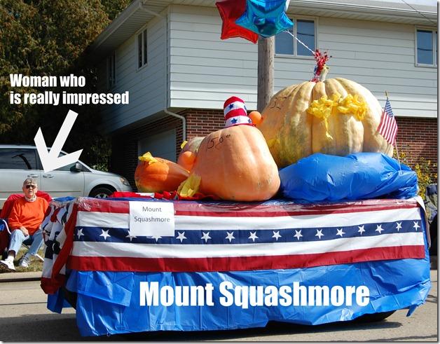 MountSquashmore
