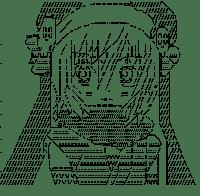 Hachisuka Goemon (The Ambition of Nobuna Oda)