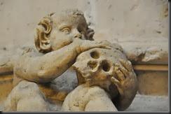 Burgos, Catedral , 25 de octubre de 2013 - 150