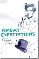 Great Expectations_cctemp