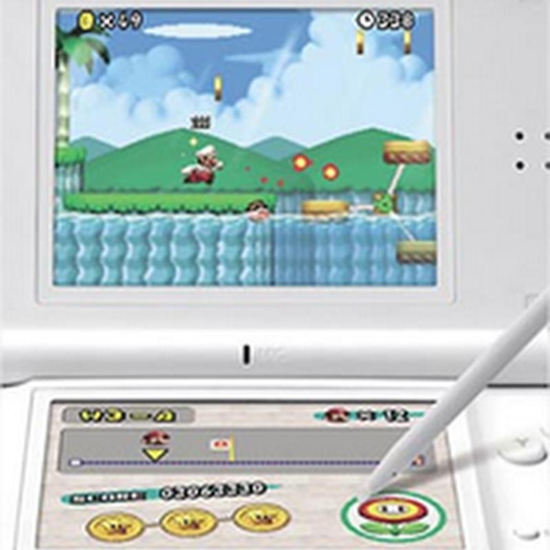 Video con toda la evolución de las consolas de Nintendo