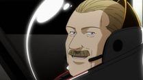 [HorribleSubs]_Space_Brothers_-_34_[720p].mkv_snapshot_15.34_[2012.11.25_20.15.57]