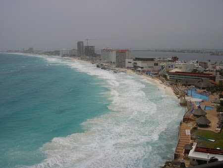 49. Cancun.jpg
